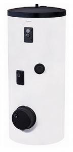 Drazice OKCE 100 NTR/2.2kW Бойлер косвенного нагрева(24кВт, 24кВт, 600x600x940 mm)