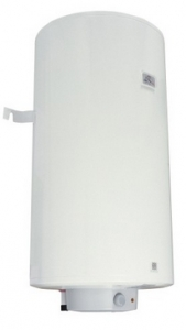 Drazice OKC 100 Бойлер косвенного нагрева(17кВт, 17кВт, 585x585x965 mm)