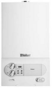 Настенный двухконтурный газовый котёл Vaillant VUW 240-3 PRO(24кВт)