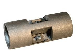 Зачистной инструмент для полипропиленовых труб Dizayn Ду 20-25 мм