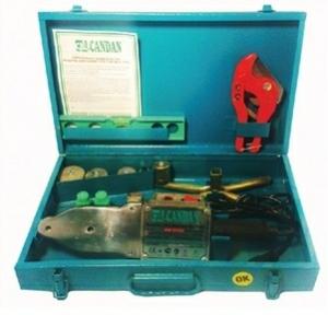 Комплект сварочного оборудования Millennium