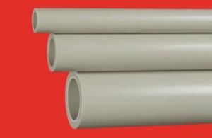Труба PN 20 20 x 3,4 FV Plast