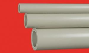 Труба PN 10 20 x 2,3 FV Plast