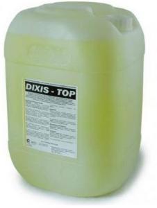 Теплоноситель для систем отопления DIXIS TOP 30 ( Диксис Топ 30 )