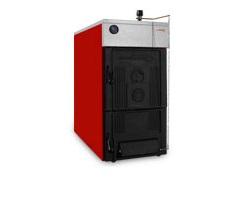 Твердотопливный котел Protherm 20 DLO Бобер(18кВт,20кВт,640x440x935 cm)