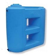 Бак для воды Aquatech Combi W-1500