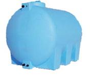 Бак для воды Aquatech ATH 500 синий