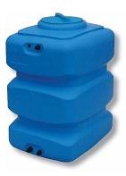 Бак для воды Aquatech ATP 500