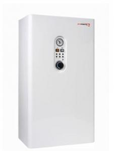 Электрический котел Protherm Скат 6K (6кВт 410x240x745 mm )