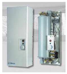 Электрический котел Эван С1-5 (220В)