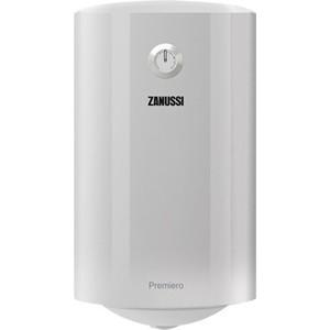 ZWH/S 100 Premiero (100л, 1500Вт, 908x450x450мм)